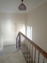 4 bedroom Terraced Duplex House for rent New GRA Port Harcourt Rivers