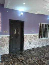 4 bedroom Terraced Duplex House for rent Peaceville Estate  Badore Ajah Lagos