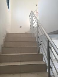 5 bedroom Semi Detached Duplex House for sale Freedom Way Lekki Phase 1 Lekki Lagos