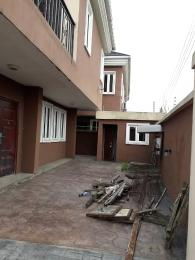5 bedroom House for sale Opic Berger Ojodu Lagos