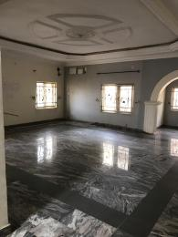 4 bedroom House for sale Life camp Gwarinpa Abuja