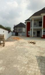 5 bedroom House for rent Lagoon Estate Ogudu-Orike Ogudu Lagos