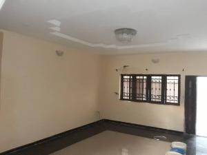5 bedroom Detached House for rent victory estate Thomas estate Ajah Lagos