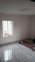 5 bedroom Semi Detached Duplex House for rent Mende Mende Maryland Lagos
