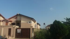 5 bedroom Detached Duplex House for sale Ogudu GRA Ogudu GRA Ogudu Lagos