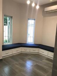 5 bedroom Detached Duplex House for sale Nbigwe gra ph New GRA Port Harcourt Rivers