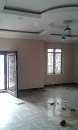 6 bedroom Flat / Apartment for rent Greenfield Estate  Ago palace Okota Lagos