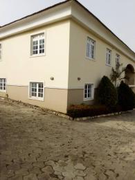 6 bedroom Detached Duplex House for sale asokoro main Asokoro Abuja