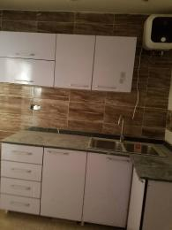 3 bedroom Blocks of Flats House for sale wuye ,abuja Wuye Abuja
