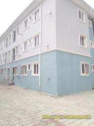 4 bedroom Blocks of Flats House for sale Back of Wuye Market Wuye Abuja