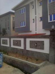 Flat / Apartment for sale Wempco Wempco road Ogba Lagos