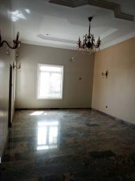 8 bedroom Detached Duplex House for sale gwarinpa Gwarinpa Abuja