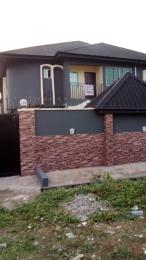 1 bedroom mini flat  Mini flat Flat / Apartment for rent Fagba Iju Lagos