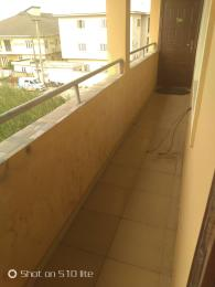 1 bedroom mini flat  House for rent Ibeju-Lekki Lagos