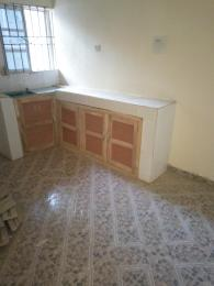 2 bedroom Flat / Apartment for rent Owode Onirin  Mile 12 Kosofe/Ikosi Lagos - 0