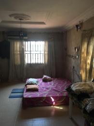 Detached Bungalow House for sale Estate baruwa Baruwa Ipaja Lagos
