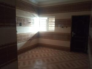 1 bedroom mini flat  Flat / Apartment for rent Roman orgi Ologolo Lekki Lagos