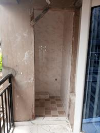2 bedroom Self Contain Flat / Apartment for rent Agboyi estate Alapere ketu Alapere Kosofe/Ikosi Lagos