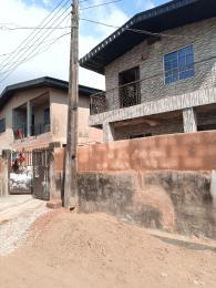 2 bedroom Self Contain Flat / Apartment for rent Adesheke street Oworoshoki Lagos Oworonshoki Gbagada Lagos