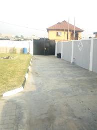 3 bedroom Shared Apartment Flat / Apartment for rent Ojaomo street off Agboyi road Alapere Ketu Lagos Alapere Kosofe/Ikosi Lagos