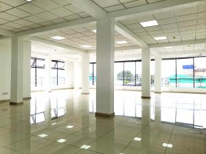 Office Space Commercial Property for sale Bode Thomas Bode Thomas Surulere Lagos