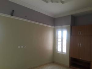 3 bedroom Detached Bungalow House for sale NEW GRA ENUGU Enugu Enugu