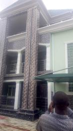 3 bedroom Flat / Apartment for rent Ait road Alagbado Alagbado Abule Egba Lagos