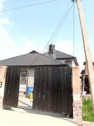 1 bedroom mini flat  Self Contain Flat / Apartment for rent Ewusu close off Owolabi street Alapere Alapere Kosofe/Ikosi Lagos