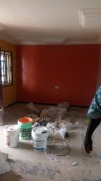 2 bedroom Shared Apartment Flat / Apartment for rent Ondo road Akure Ondo
