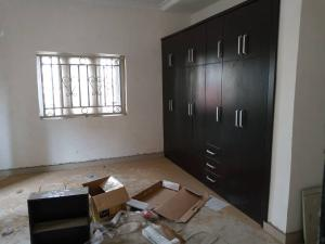 2 bedroom Flat / Apartment for rent Clean estate  Lokogoma Abuja