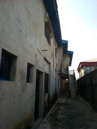 1 bedroom mini flat  Self Contain Flat / Apartment for rent Igando Igando Ikotun/Igando Lagos