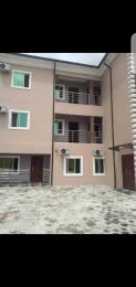 2 bedroom Flat / Apartment for rent Mangroove estate woji Obio-Akpor Rivers