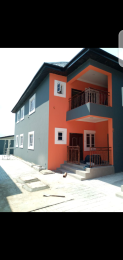 2 bedroom Flat / Apartment for rent Odili road by Aero plane drive Obio-Akpor Rivers