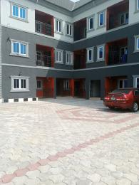 2 bedroom Flat / Apartment for rent Dr peter odili  trans Amadi Obio-Akpor Rivers