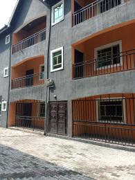 2 bedroom Flat / Apartment for rent Ilom by woji Obio-Akpor Rivers