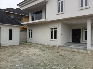 5 bedroom Detached Duplex House for sale Odili road  Trans Amadi Port Harcourt Rivers