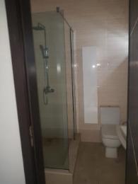 2 bedroom Terraced Duplex House for rent Old Ikoyi Ikoyi Lagos