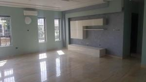 4 bedroom Terraced Duplex House for sale Off Alexander Avenue Old Ikoyi Ikoyi Lagos