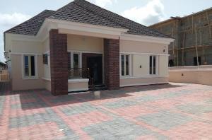 3 bedroom House for sale Thomas Estate, Ajah, Lagos  Thomas estate Ajah Lagos