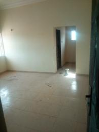 3 bedroom Flat / Apartment for rent Close to NNPC quarters directly opposite Good Tidings church Utako Abuja - 5