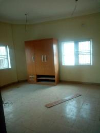 3 bedroom Flat / Apartment for rent Close to NNPC quarters directly opposite Good Tidings church Utako Abuja - 8