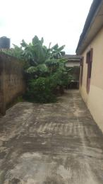 5 bedroom Detached Bungalow House for sale Ajegunle Alagbado Ojokoro Abule Egba Lagos