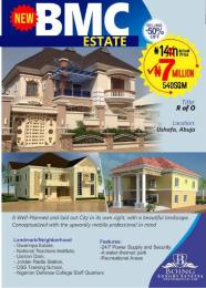 Serviced Residential Land Land for sale Ushafa -Abuja Gwarinpa Abuja