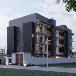 3 bedroom Studio Apartment Flat / Apartment for sale Ikate Lekki Lagos Ikate Lekki Lagos
