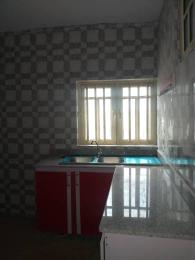 Blocks of Flats House for rent peace Land estate Abijo Abijo Ajah Lagos