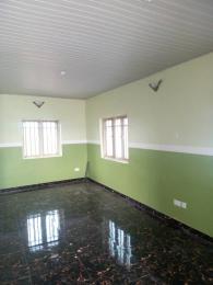 Blocks of Flats House for rent peace Land estate Abijo Abijo Ajah Lagos