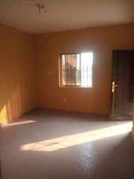 Mini flat Flat / Apartment for rent Destiny home estate Abijo AJAH Abijo Ajah Lagos