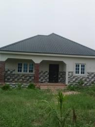 3 bedroom Flat / Apartment for sale Enugu Enugu