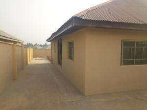 3 bedroom Flat / Apartment for sale Olojo Farm Ede North Osun