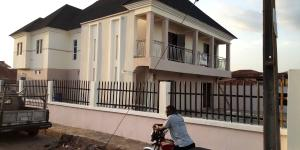 Office Space Commercial Property for rent Akure Ondo